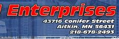 A-1 Enterprises/Roofing