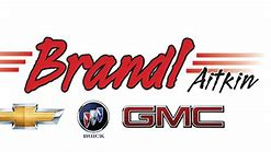 Brandl Chevrolet Buick GMC