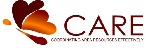 Aitkin County CARE, Inc.