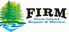 Farm Island Repair and Marine