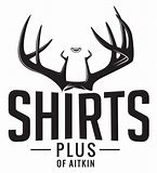 Shirts Plus