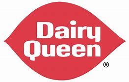 Dairy Queen – Fannemel, Inc.