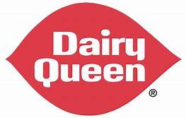 Dairy Queen – Fannemel, Inc.