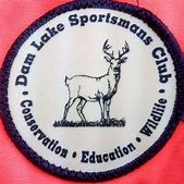 Dam Lake Sportsman's Club