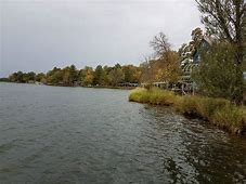 Farm Island Lake Resort and Campground