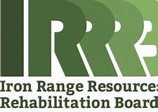 IRRRB: Iron Range Resources and Rehabilitation Board