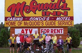 McQuoids Inn