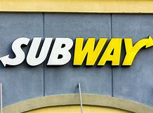 Subway/Aitkin