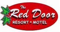 Red Door Resort and Motel
