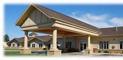 Aicota Rehab Center