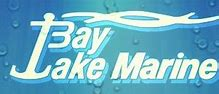 Bay Lake Marine