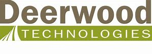 Deerwood Technologies, Inc.
