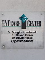 Eyecare Centers of Aitkin & McGregor