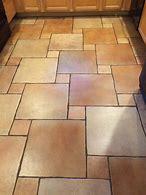 John Coombs Ceramic Tile & More
