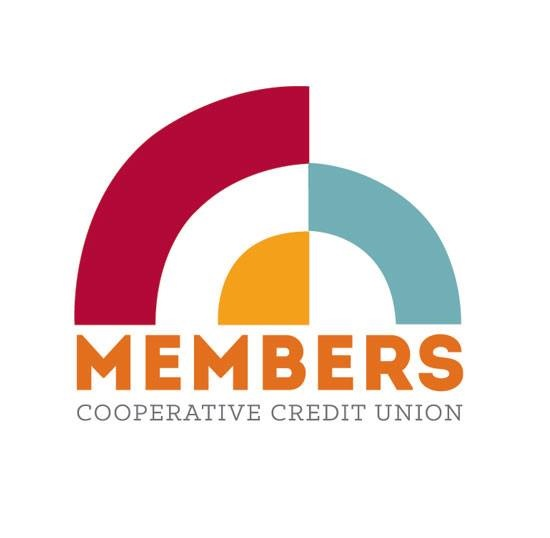 Members Cooperative Credit Union