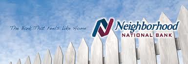 Neighborhood National Bank