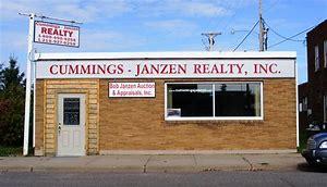 Cummings Janzen Realty