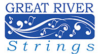 Great River Strings Ensemble