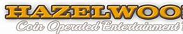 Hazelwood Corporation