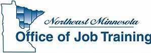NE  MN. Office of Job Training ( The Workforce Center )
