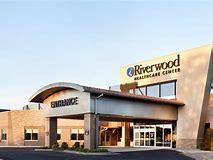 Riverwood Healthcare Center