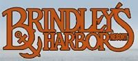 Brindley's Harbor Resort