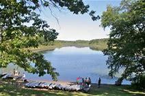 Long Lake Conservation Center