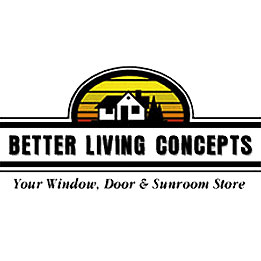 Better Living Concepts