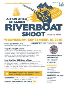 Riverboat_Shoot_2015