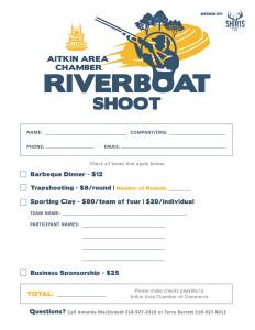 Riverboat_Shoot_2015_SignUp