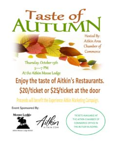 taste-of-autumn-poster