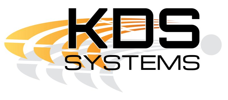 KDS Systems, Inc