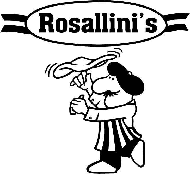 Rosallini's