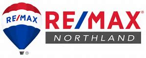 RE/MAX Northland – Jared Realty Team