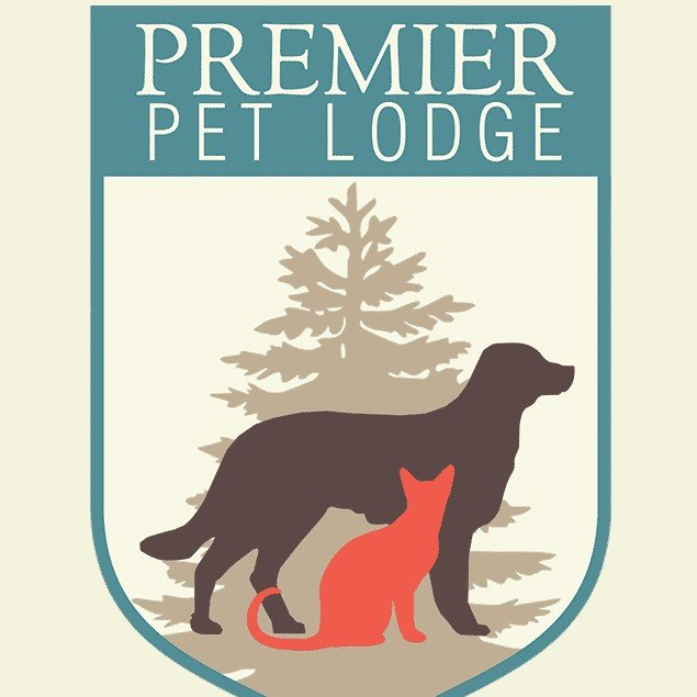 Premier Pet Lodge