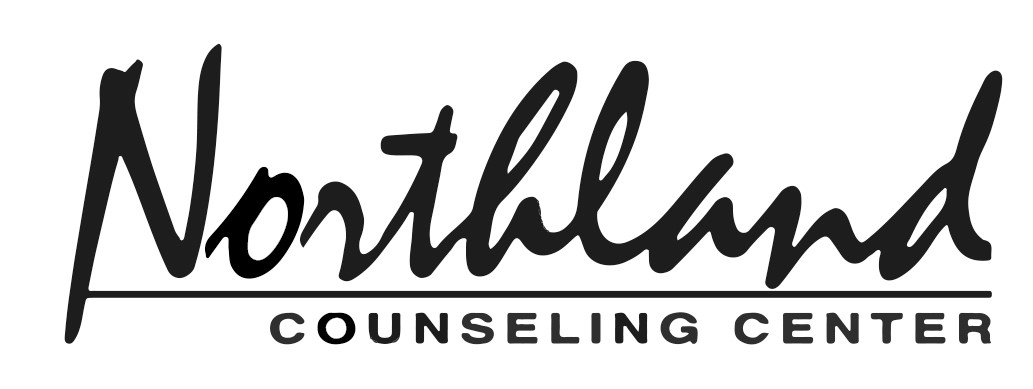 Northland Counseling Center