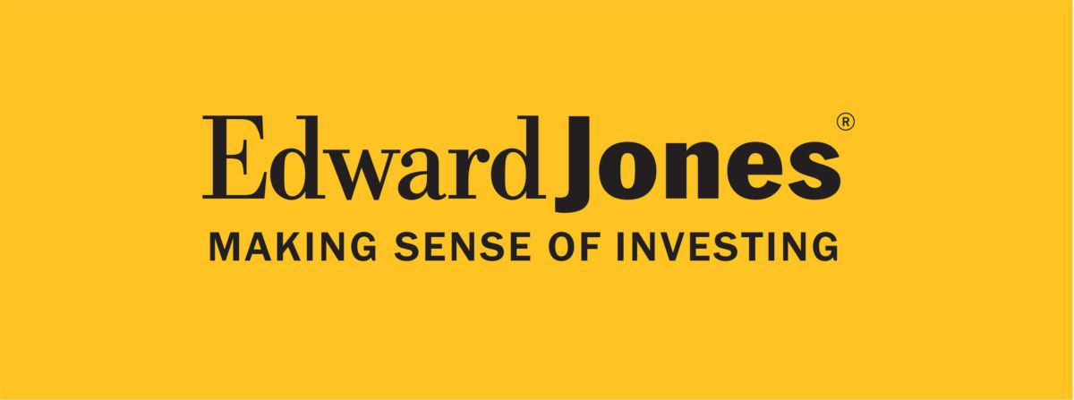 Edward Jones, Crosby