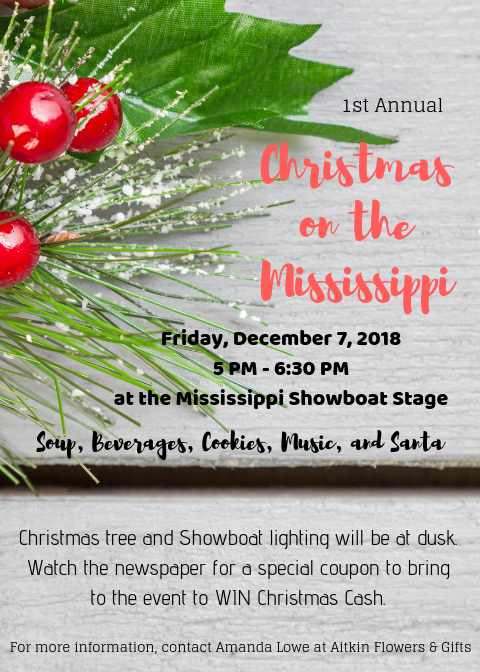 Christmas-on-the-Mississippi-invite