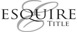 Esquire Title Services
