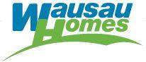 Cornerstone Custom Homes, LLC