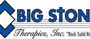 Big Stone Therapies