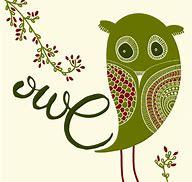 Green Owl Gallery