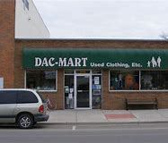 Developmental Achievement Center (DAC)