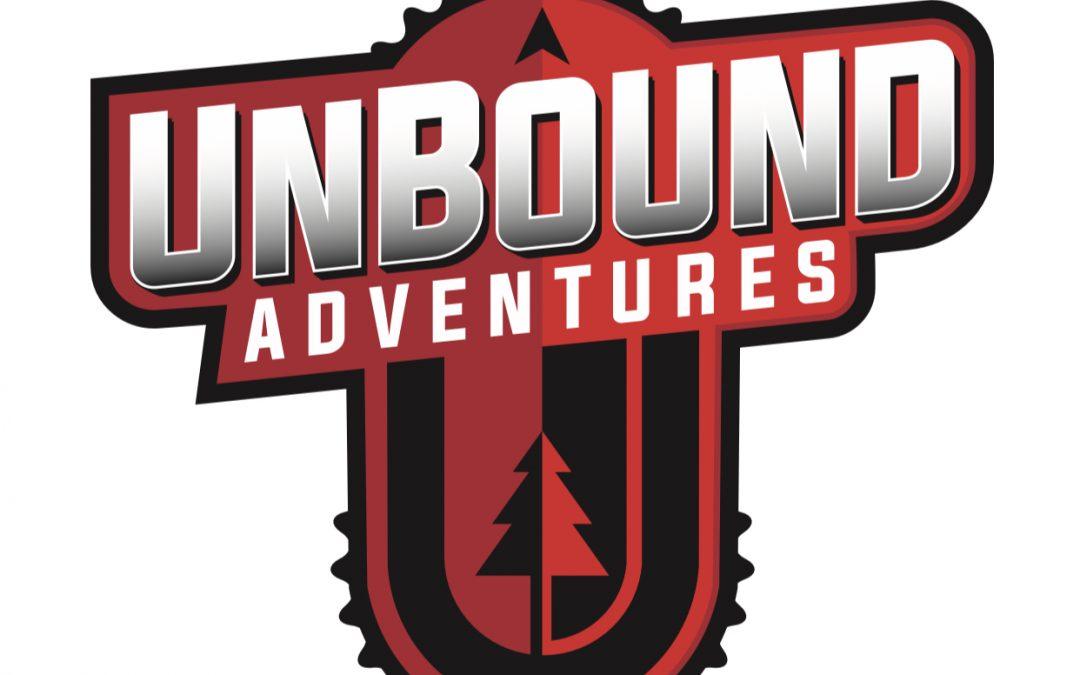 Unbound Adventures