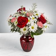 Aitkin Flowers and Gifts