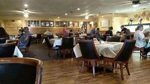 40 Club Restaurant and Bar