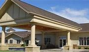 Aicota Assisted Living