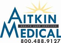 Aitkin Medical Supply