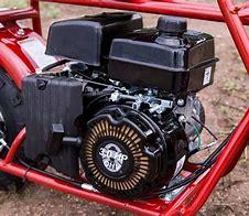 Brand's Small Engine Repair