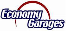 Economy Garages